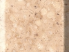 Tumbleweed Corian Color Sample