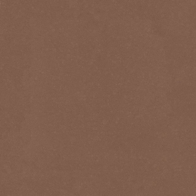 Clay Brown Dupont Zodiaq Color Sample
