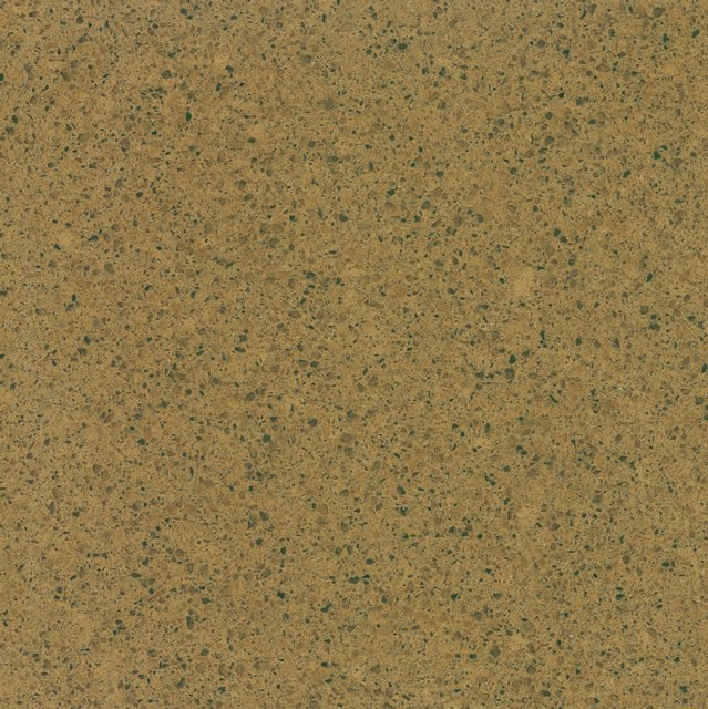 Mosaic Gold Dupont Zodiaq Color Sample