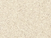 Antique Pearl Dupont Zodiaq Color Sample