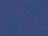 Celestial Blue Dupont Zodiaq Color Sample