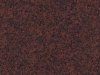 Cinnaman Spice Dupont Zodiaq Color Sample