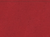 Indus Red Dupont ZodiaqColor Sample