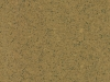 Mosaic Gold Dupont Zodiaq Color Sample