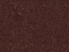 Saddle Brown Dupont Zodiaq Color Sample