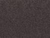 Storm Grey Dupont Zodiaq Color Sample