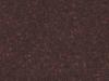 Vela Brown Dupont Zodiaq Color Sample