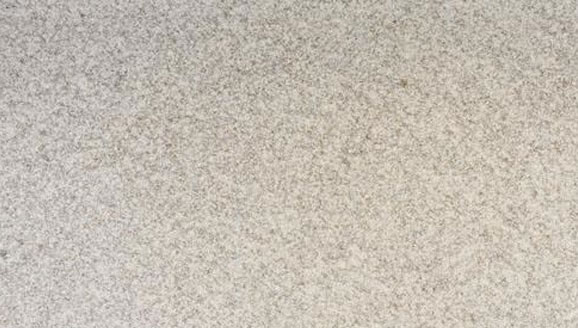 Almond Mauve Granite Color Sample