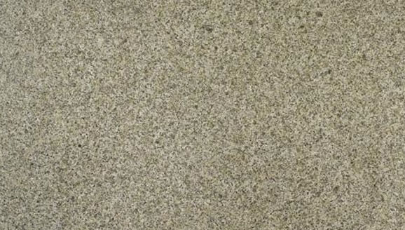Amarillo Pearl Granite Color Sample