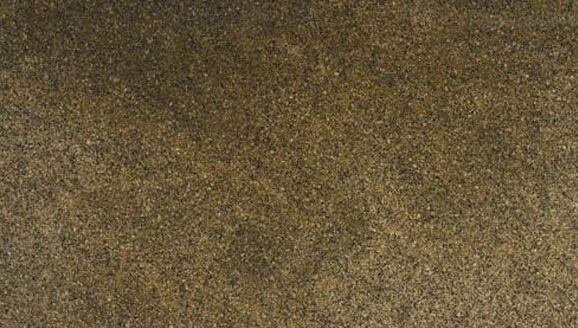 Autumn Harmony Granite Color Sample