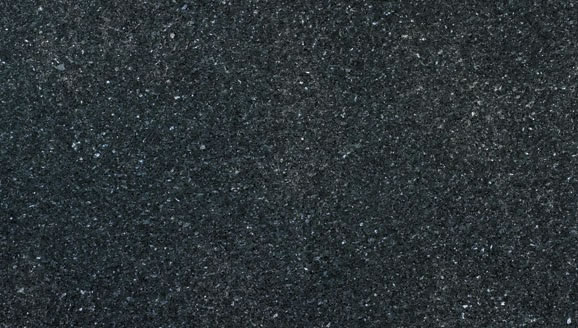Blue Pearl Granite Color Sample