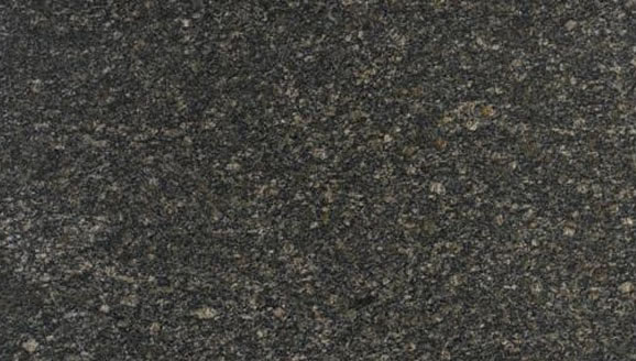 English Brown Granite : Stone granite gw surfaces