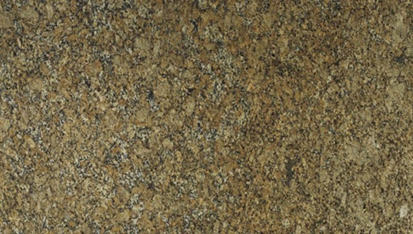 Giallo Portofino Granite Color Sample