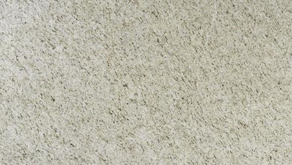 Giallo Santo Granite Color Sample