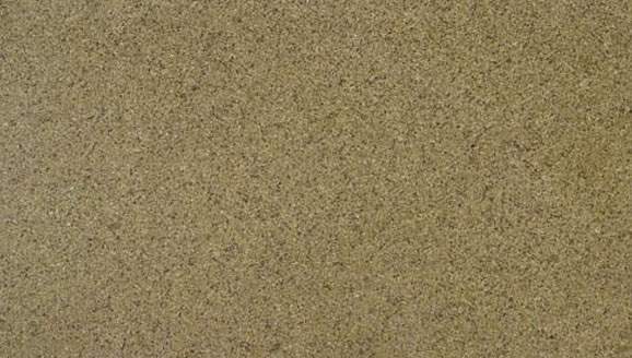 Golden Leaf Granite Color Sample