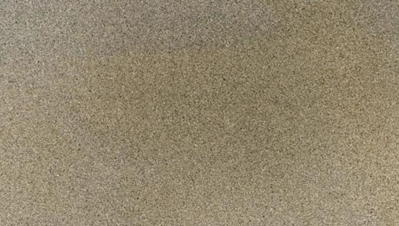 Gris Carmel Granite Color Sample