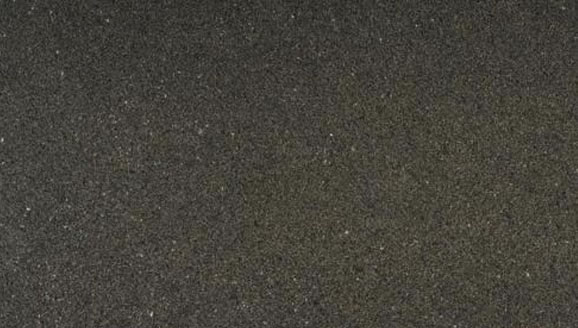 Imperial Brown Granite Color Sample