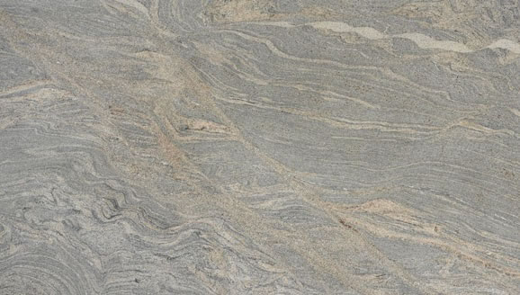 Juparana Colombo Granite Color Sample