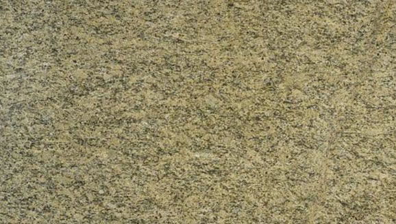 Juparana St. Cecilia Granite Color Sample