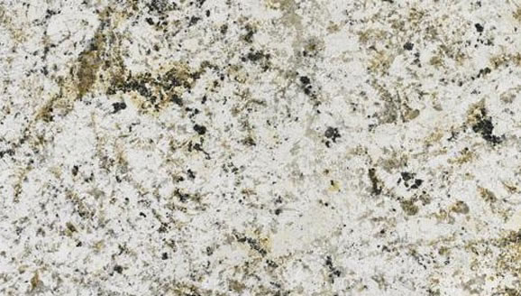 Kodiak Granite Color Sample