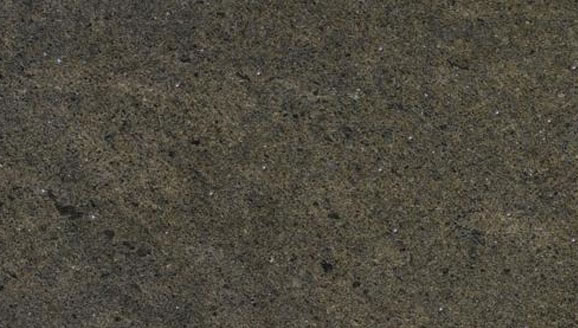 Labrador Antique Granite Color Sample