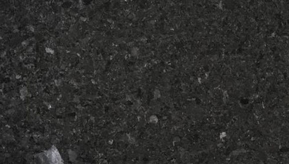 Marron Cohiba Granite Color Sample