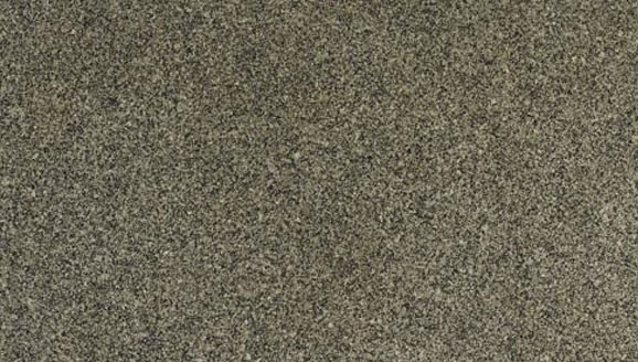 Nova Brown Granite Color Sample