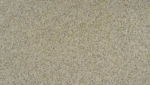 Santa Barbara Granite Color Sample