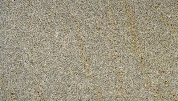 Santa Venetia Granite Color Sample