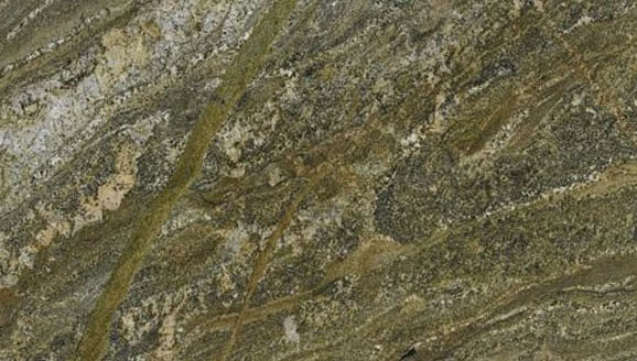 Smokey Mountain Granite Color Sample