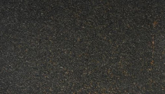 Tan Brown Granite Color Sample