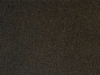 American Mahogony Granite Color Sample