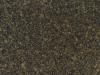 Baltic Brown Granite Color Sample