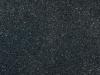 Blue Pearl Granite Color Sample