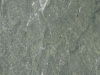Costa Esmeralda Granite Color Sample