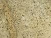 Cupa Gold Granite Color Sample