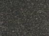 English Brown Granite Color Sample