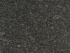 English Brown Granite Color Sample