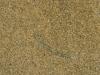 Giallo Matina Granite Color Sample