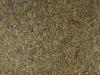 Giallo Portofino Granite Color Sample