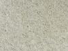 Giallo Santo Granite Color Sample