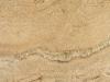 Golden Dune Granite Color Sample