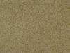 Golden Leaf Granite Color Sample