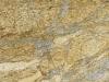 Golden Ridge Granite Color Sample