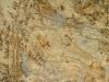 Golden Wave Granite Color Sample