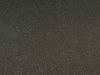 Imperial Brown Granite Color Sample