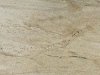 Ivory Cream Granite Color Sample
