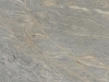 Juparana Colombo Granite Color Sample
