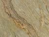 Juparana Colombo Gold Granite Color Sample