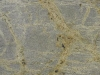 Juparana Fantastico Granite Color Sample